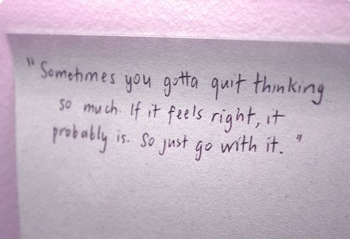Just Go With It Quotes 47897 Movieweb