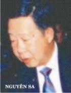 9 Nguyen Sa 2
