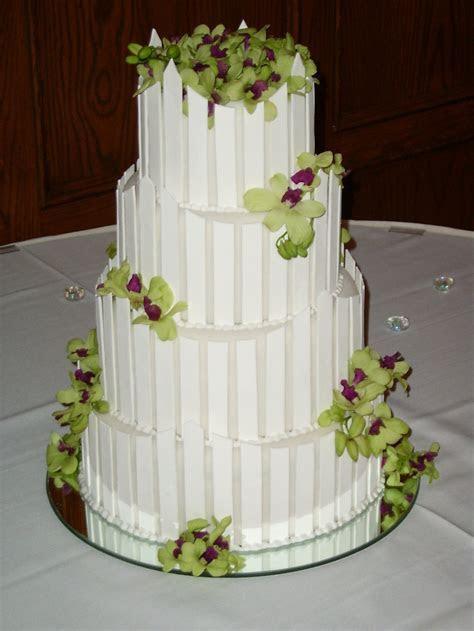 Rolled Fondant ? Wedding Cake Art & Design Center