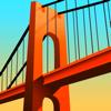 Headup Games GmbH & Co KG - Bridge Constructor artwork