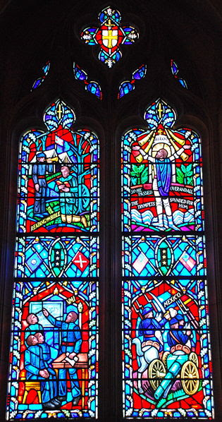 File:Stonewall Jackson Stain Glass.JPG