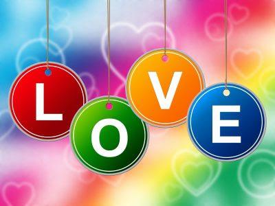 Bonitos Mensajes De Amor Para Enamorados Lindas Frases De Amor Para