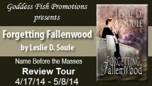 NBtMR_ForgettingFallenwood_Banner