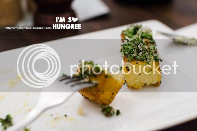 photo fitzrovia-dinner-1756_zpsvzpjgp4d.jpg