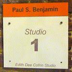 P1120516--2012-09-28-ACAC-Open-Studio-1-Mark-Paul-S-Benjamin-sign