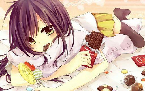Frases Para Enamorar A Un Otaku Romanticos Del Anime Amino