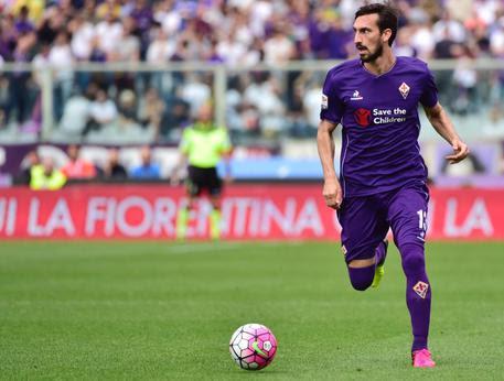 Assistir Jogo Fiorentina x Benevento ao vivo 11/03/2018