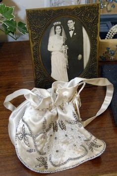 1000  images about Wedding dress quilts on Pinterest