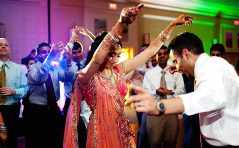 Indian Wedding DJ Sound & Lighting   Multi Award Winning