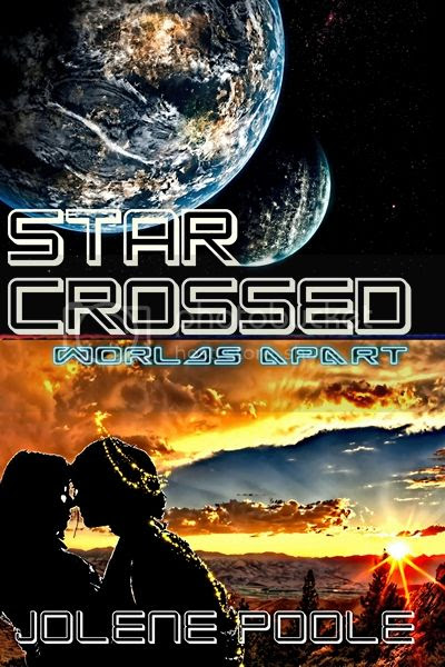 https://www.goodreads.com/book/show/20078090-star-crossed?from_search=true