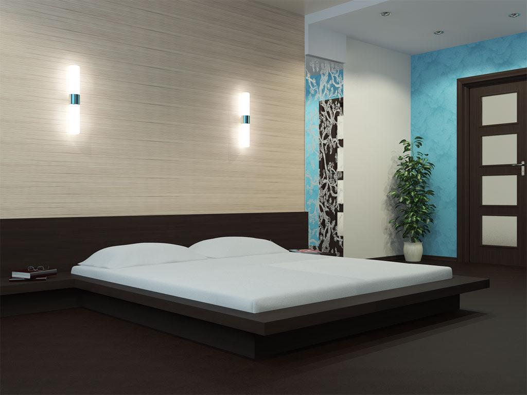 Dizain home minimalist home design for Dizain home