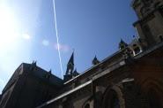 048_stwilibrordkerk