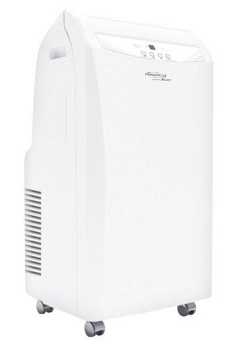 Lower Price Soleusair 12 000 Btu Portable Air Conditioner