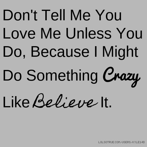 Fake Love Quotes Funny Fake Love Quotes Facebook Quotes Tumblr