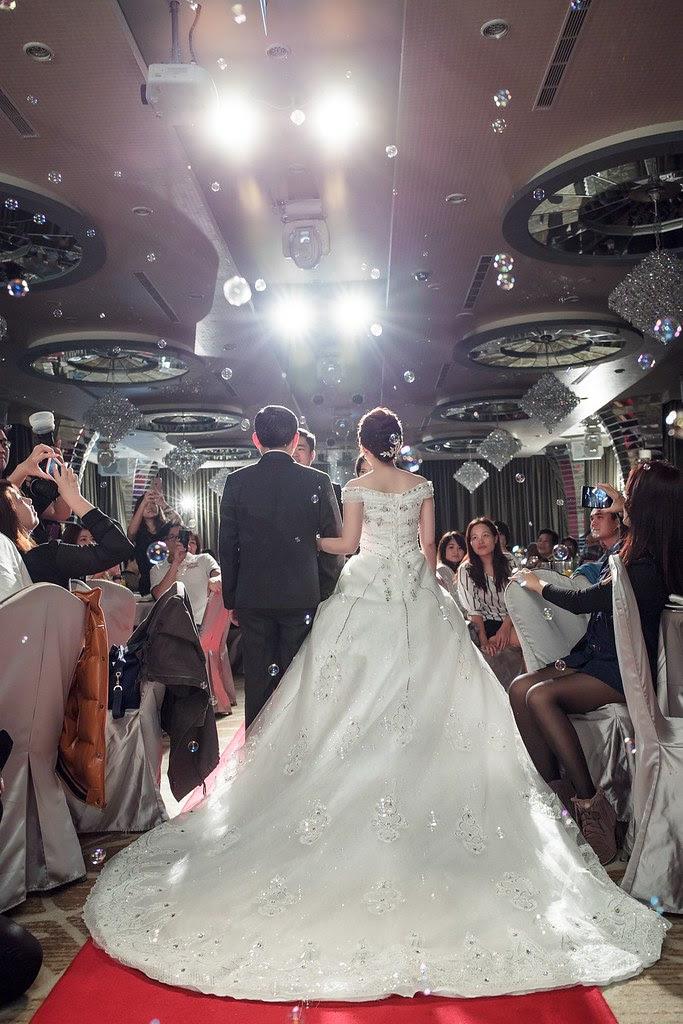057台北晶宴民生會館婚攝