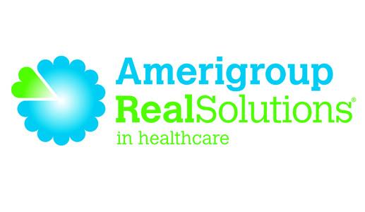 Amerigroup Leadership Development Program - helpercoast