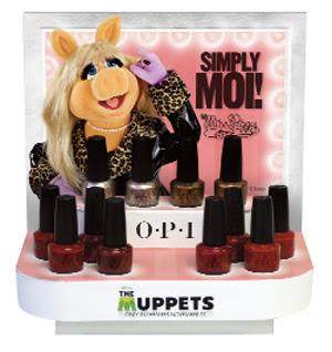 Piggy nail polish.jpg