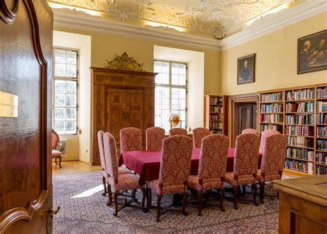 Palace Hotel Schloss Leopoldskron & Meierhof   Hotels in