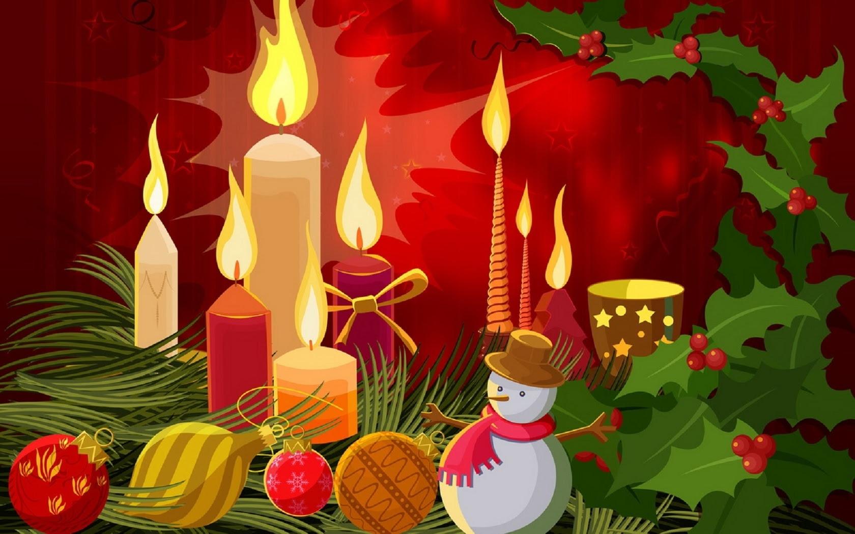 http://images4.fanpop.com/image/photos/16700000/Christmas-Time  title=