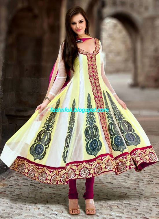 Indian-Anarkali-Frocks-Springs-Summer-Collection-New-Fashionable-Dresses-Designs-18
