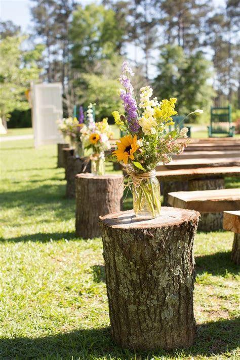 25  best ideas about Wedding walkway on Pinterest