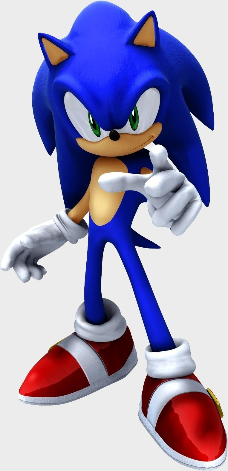 Sonic Team sonics world 22876385 763 1575