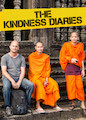 Kindness Diaries, The - Season 2