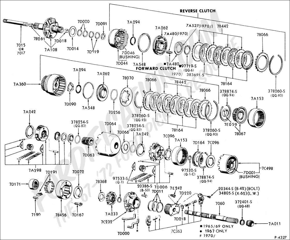 1987 Chevy 700r4 Transmission Parts Diagram Wiring Diagram Fix Fix Lechicchedimammavale It
