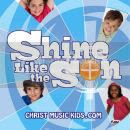 Christ Kids Music