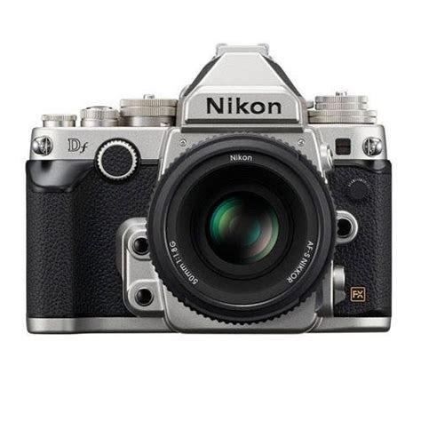 Best Camera for Wedding Photographer ? DSLR or Mirrorless