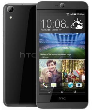 HTC Desire 826 User Guide Manual Tips Tricks Download