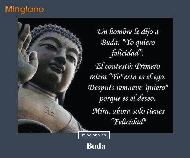 Frases De Buda Buscalogratis Es