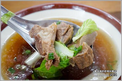 上海張家麵館11.jpg