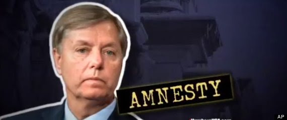 http://i.huffpost.com/gen/1011433/thumbs/r-LINDSEY-GRAHAM-IMMIGRATION-large570.jpg?6