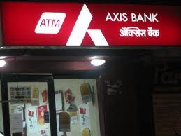 All bank missed call number and check balance free new updates 2021