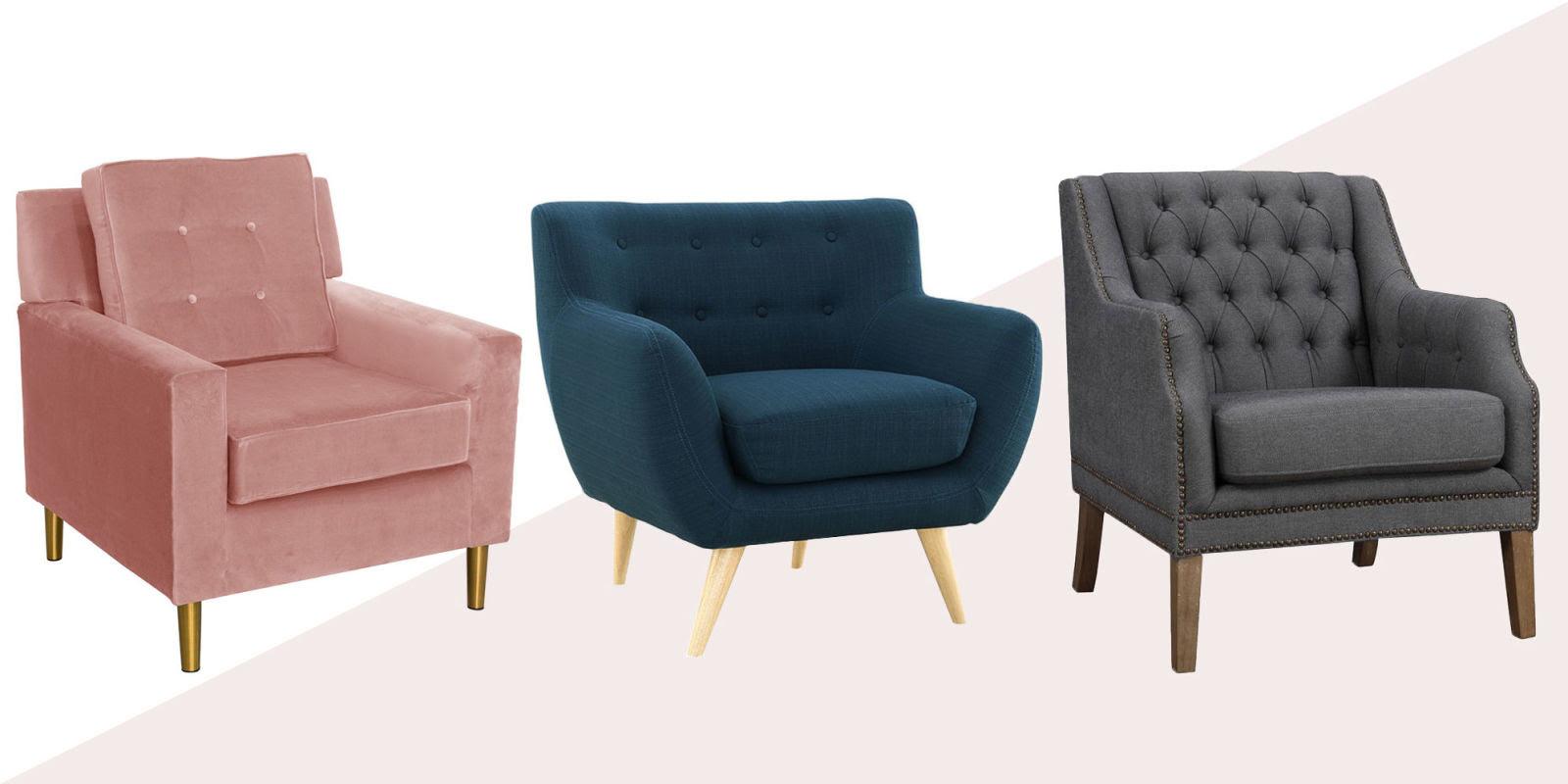 landscape 1473182902 lounge chairs