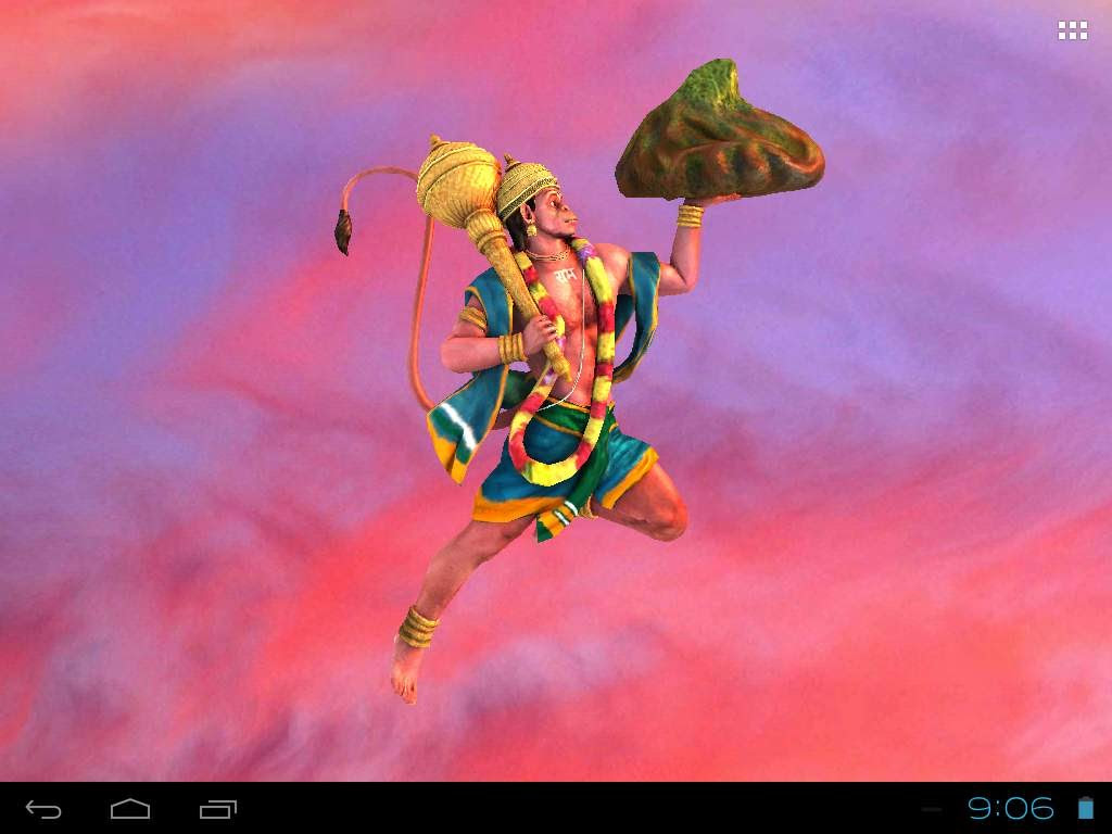 Download Live Moving Wallpapers For Mobile Gallery
