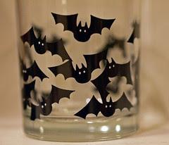 Bat Highballs