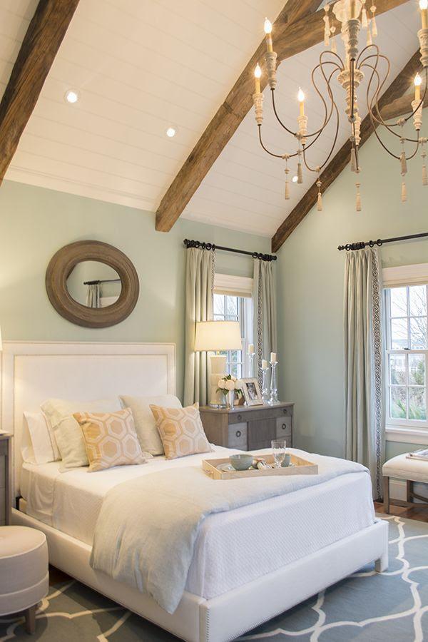7 Elements To Cape Cod Style Dandelion Patina