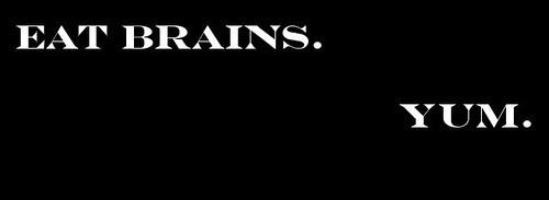 eatbrains