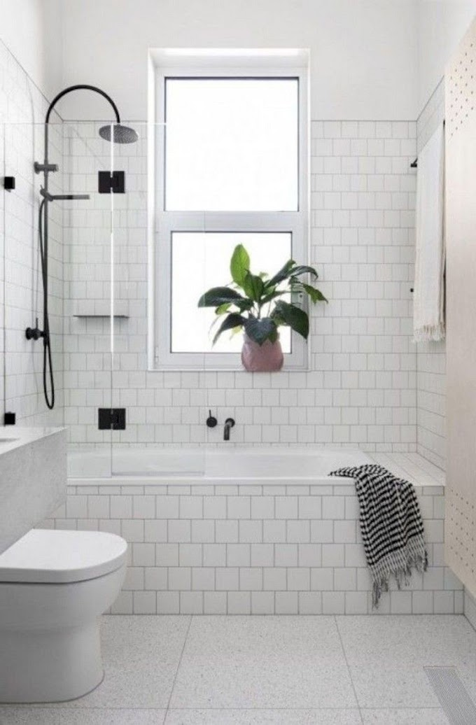 Tiny Bathroom Remodel Before After Small Baths