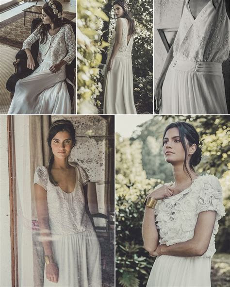 Top 10 French Wedding Dress Designers   Wedding Gown Town