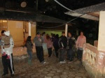 evangeliza_show-estacao_dias-2011_06_11-45