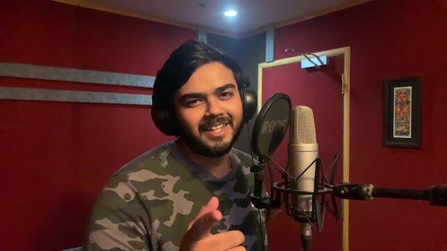 Nee Preethiyo Nee Premavo lyrics - Radha Krishna Kannada serial - spider lyrics