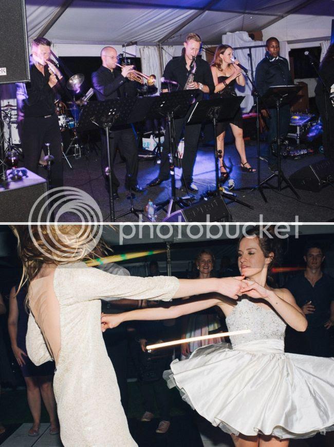 http://i892.photobucket.com/albums/ac125/lovemademedoit/welovepictures%20blog/BushWedding_Malelane_067.jpg?t=1355997367