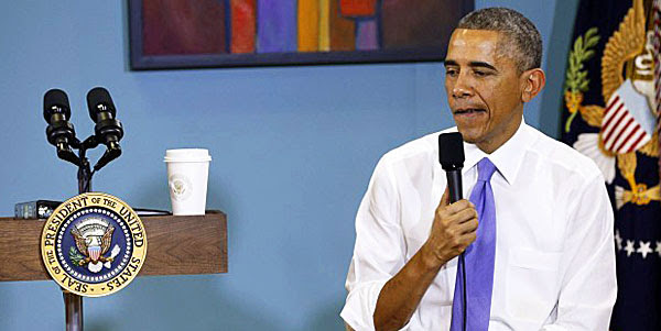 obama-confused-bible-quote-600