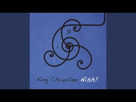King Chiaullee - Itinéraire bis n°87