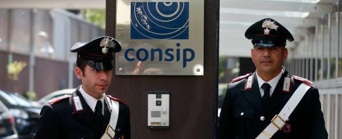 Consip, la procura acquisisce i documenti della gara da 2,7 miliardi. Indagini anche sui lotti vinti dalla Manutencoop