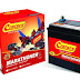 Car Battery Delivery Systems - How to Test Your System