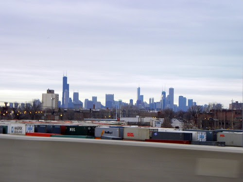 3 14 2010 to Chicago (24)